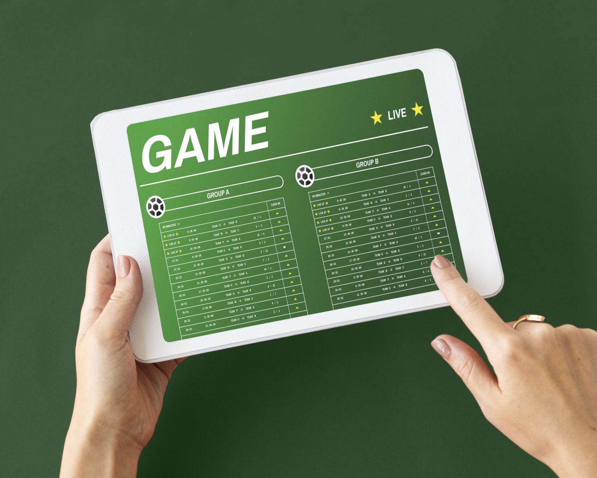 4 Techniques Used by Sportsbooks to Attract New Players and Keep Them Coming Back