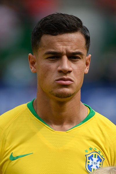 The Latest Football Transfers – Summer Transfer Window 2019