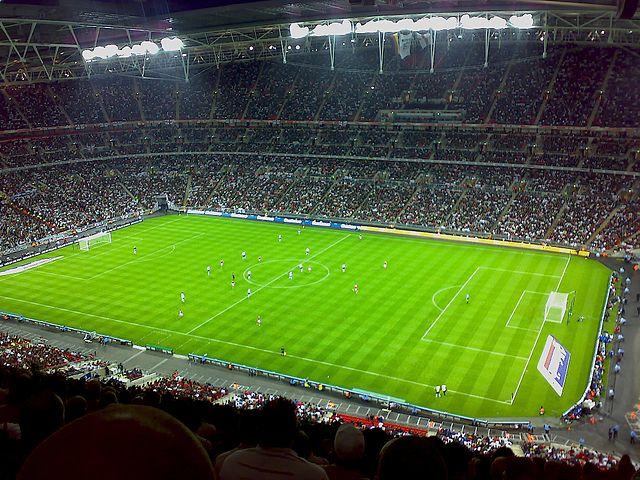 Random Football Facts You Need To Know